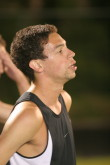 Pelerin at Haddonfield Distance Night